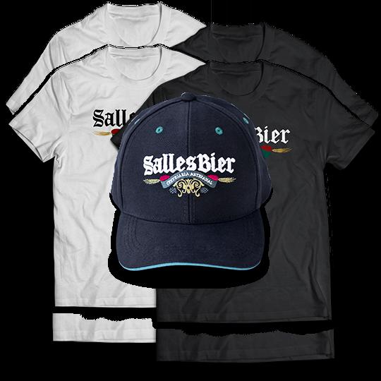 Boné Sallesbier